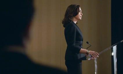 The Good Wife: Watch Season 5 Episode 14 Online