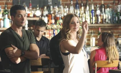 Revenge: Watch Season 4 Episode 9 Online