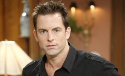The Young and the Restless Spoilers: September 28 - October 2