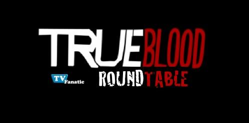 true blood rt