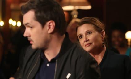 Legit: Watch Season 2 Episode 10 Online