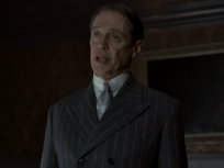 Boardwalk Empire Season 4 Episode 1