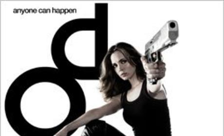 Eliza Dushku: Echo is On a Mission