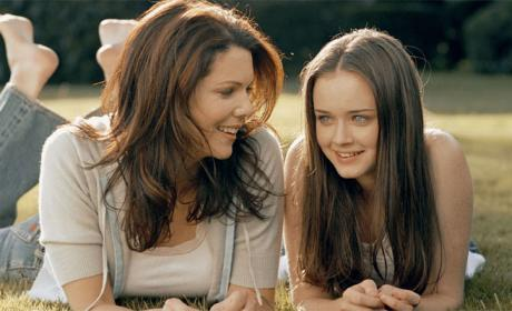 Gilmore Girls Update: Who's New? Who's Returning?