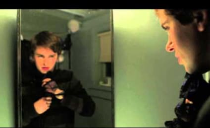Bates Motel Season 3 Promo: It's Not Normal, It's Norman