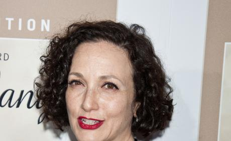 Bebe Neuwirth to Preside Over The Good Wife