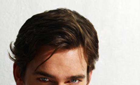 """White Collar Review: """"All In"""""""
