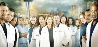Grey's Anatomy SHOCKER: Major Casting Spoiler Leaks Early