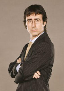 John Oliver Picture