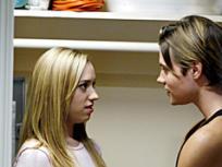 Desperate Housewives Season 3 Episode 3
