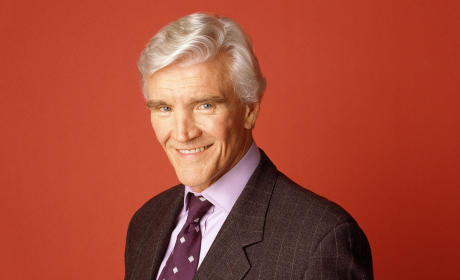 David Canary: All My Children Star Dies at 77