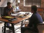 Luke & Will - Nashville Season 4 Episode 2