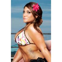 Deena Cortese