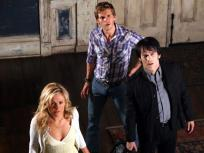 True Blood Season 2 Episode 10