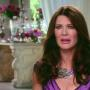 Lisa Gets Ditched - The Real Housewives of Beverly Hills