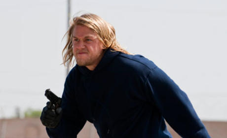 Sons of Anarchy: Where Does It Go From Here?