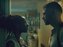 Queen Sugar Season 1 Episode 5 Review: By Any Chance
