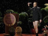 The Big Bang Theory Season 3 Episode 18
