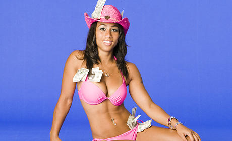 Hoopz Wins I Love Money, Talks