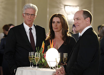 Watch CSI Season 12 Episode 22 Online