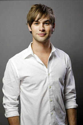 Chace Photo