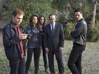Agents of S.H.I.E.L.D. Season 1 Episode 6
