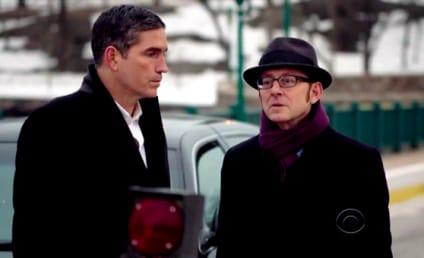Person of Interest: Watch Season 3 Episode 21 Online