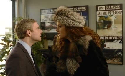 Fargo: Watch Season 1 Episode 8 Online
