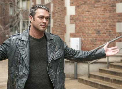 Watch Chicago Fire Season 1 Episode 16 Online