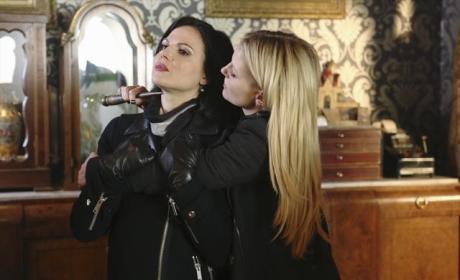 Emma v. Regina