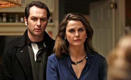 The Americans: Renewed for Final Two Seasons!