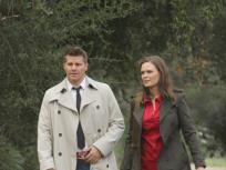 Bones Season 7 Episode 12