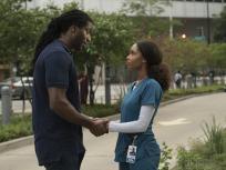Chicago Med Season 2 Episode 1 Review: Soul Care