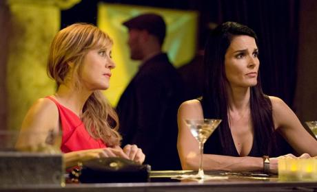 Rizzoli & Isles to End After Season 7