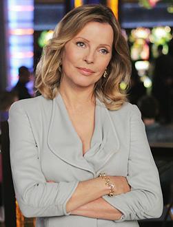 Cheryl Ladd Pic