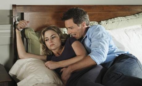 """Desperate Housewives Review: """"The Ballad of Booth"""""""