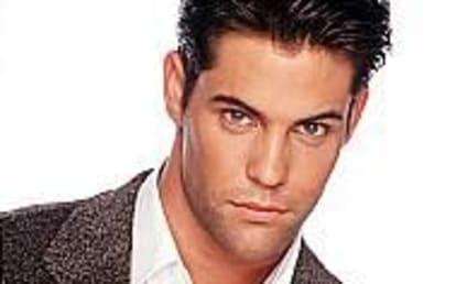 Jason-Shane Scott Returns... Today!