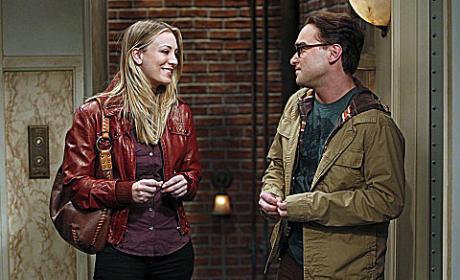 TV Ratings Report: A Big Bang to Idol