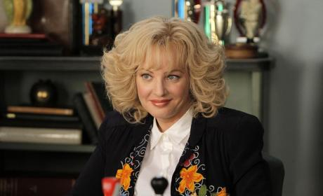 The Goldbergs Season 2 Episode 2 Review: Mama Drama