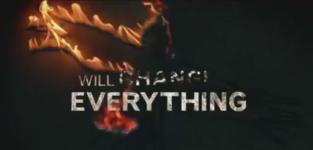 The Following Season 2 Teaser