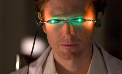 Caprica Producer Promises Unique, Complex Spin-Off