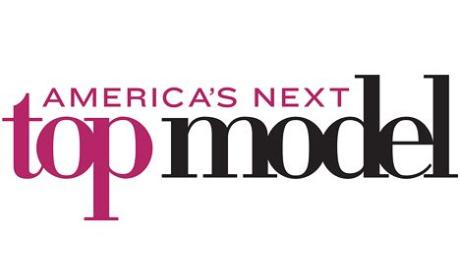 America's Next Top Model Spoilers for Season 10