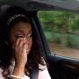 Phaedra In Tears - The Real Housewives of Atlanta Season 8 Episode 8