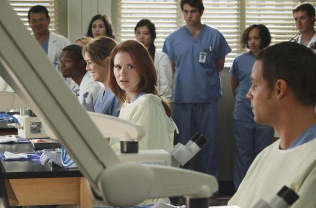 Kep and Karev