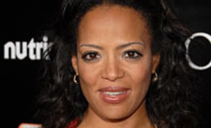 Ugly Betty Casting Update: More on Lauren Velez