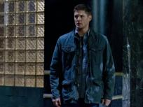 Supernatural Season 6 Episode 8