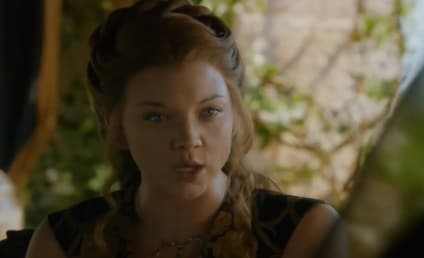 Game of Thrones Episode Teaser: Who Killed the King?