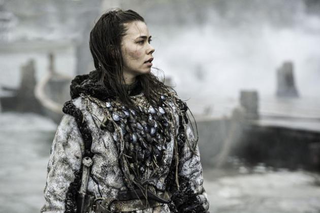 EPISODE 10: MOTHER'S MERCY Meet-wildling-karsi-game-of-thrones-s5e8