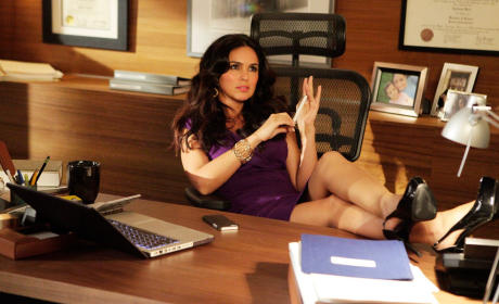 Mistresses: Watch Season 2 Episode 2 Online