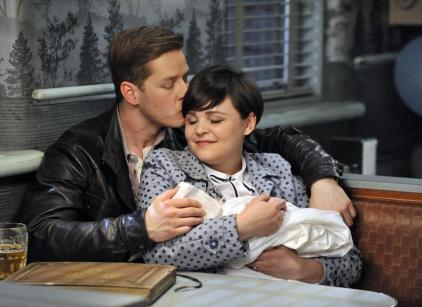 Watch Once Upon a Time Season 3 Episode 22 Online